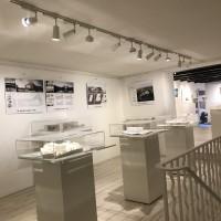 Concours international d`architecture du nouveau siège du Group Lombard Odier