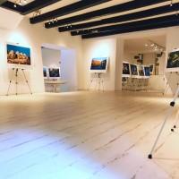 Turkei Tourismus Photography Exhibition